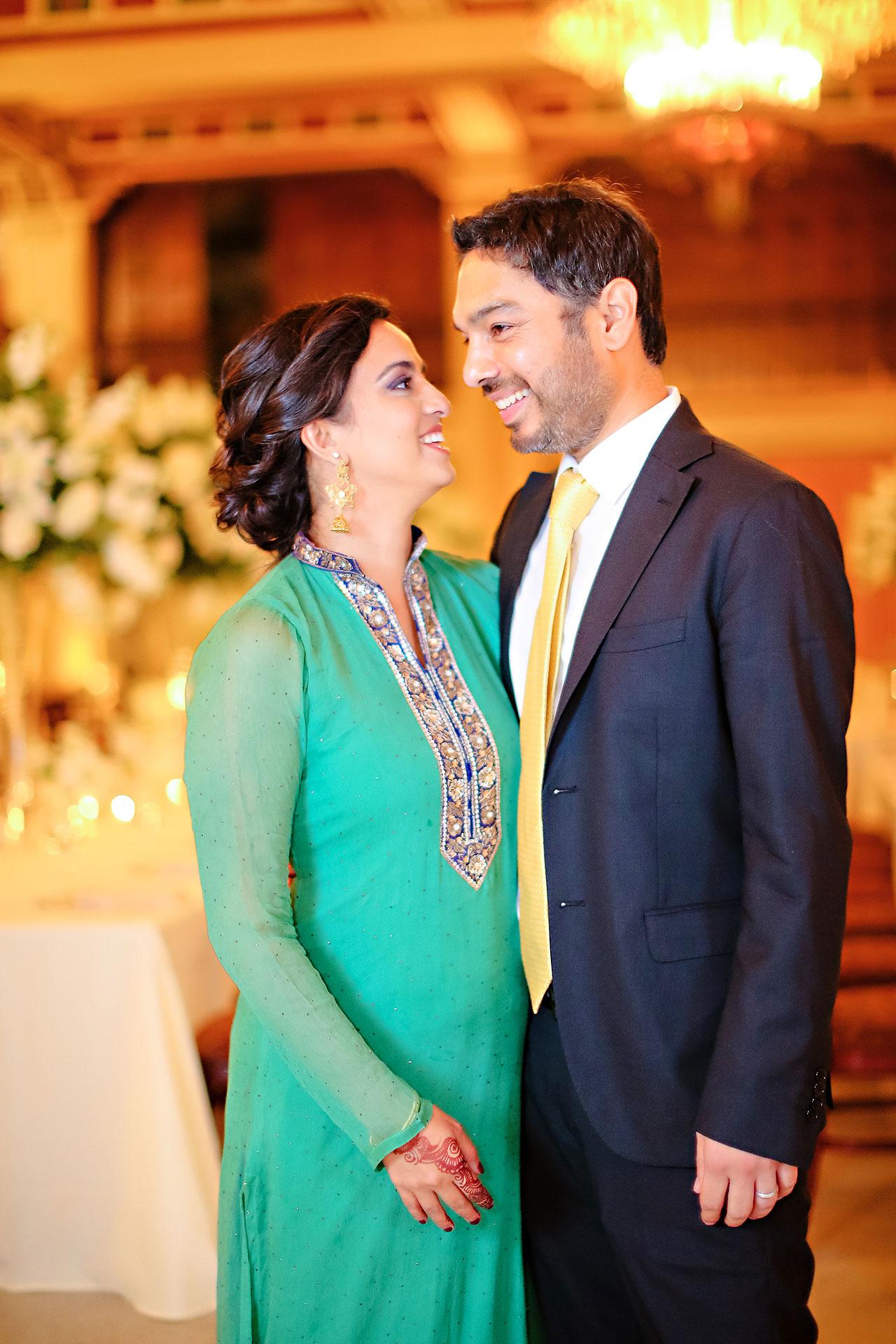 Haseeba Ammar Indianapolis Pakistani Wedding Reception 176