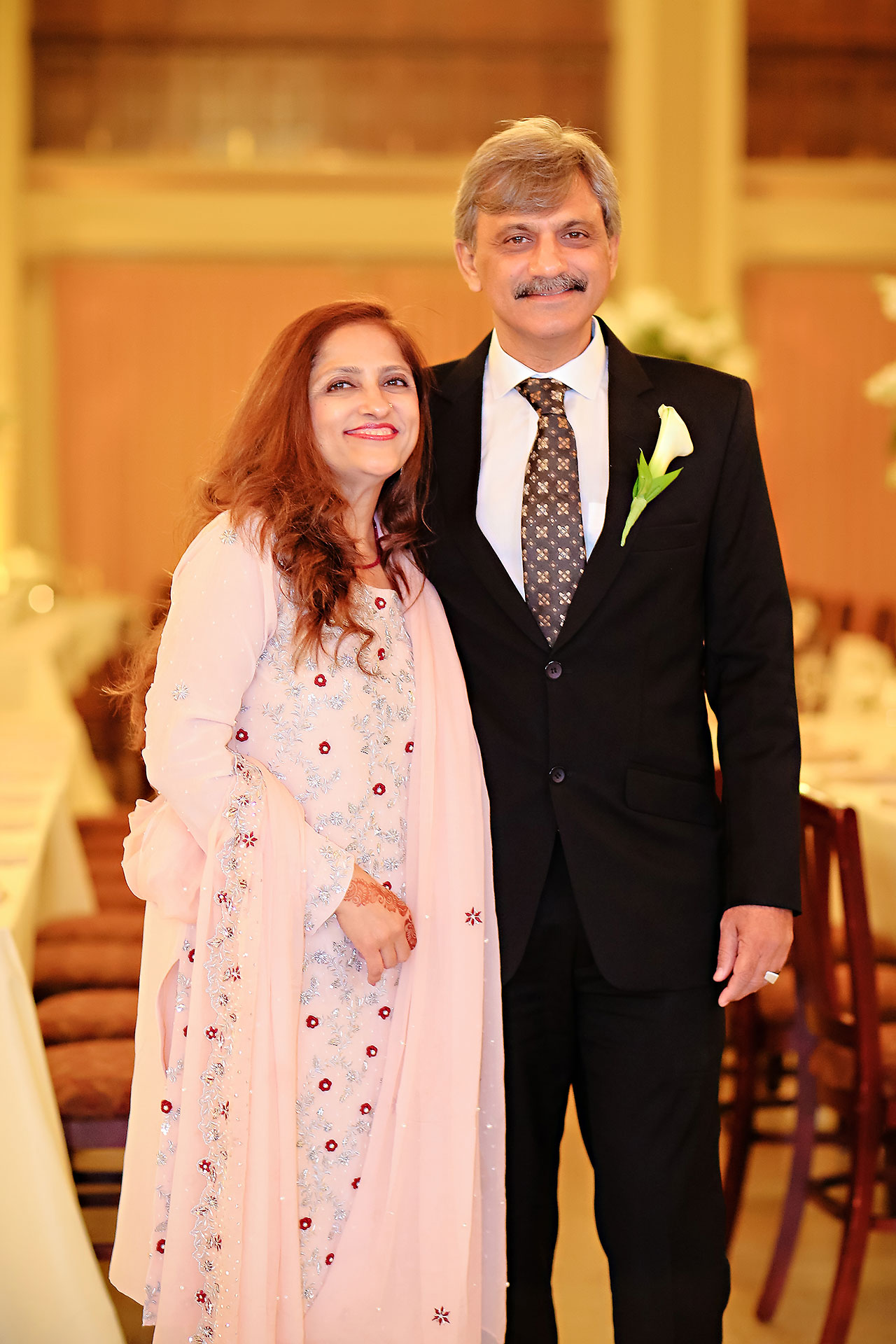 Haseeba Ammar Indianapolis Pakistani Wedding Reception 173