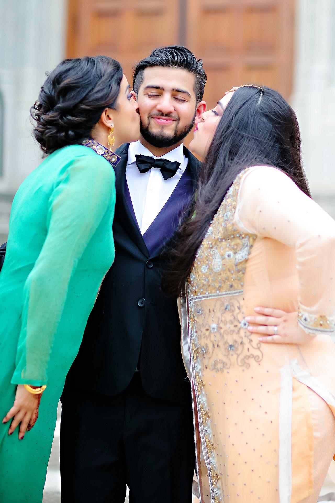 Haseeba Ammar Indianapolis Pakistani Wedding Reception 167