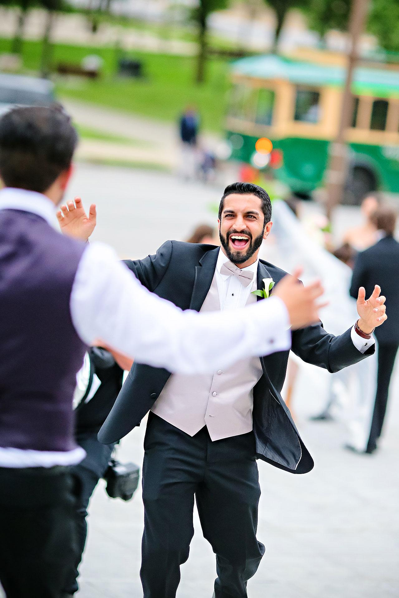 Haseeba Ammar Indianapolis Pakistani Wedding Reception 164