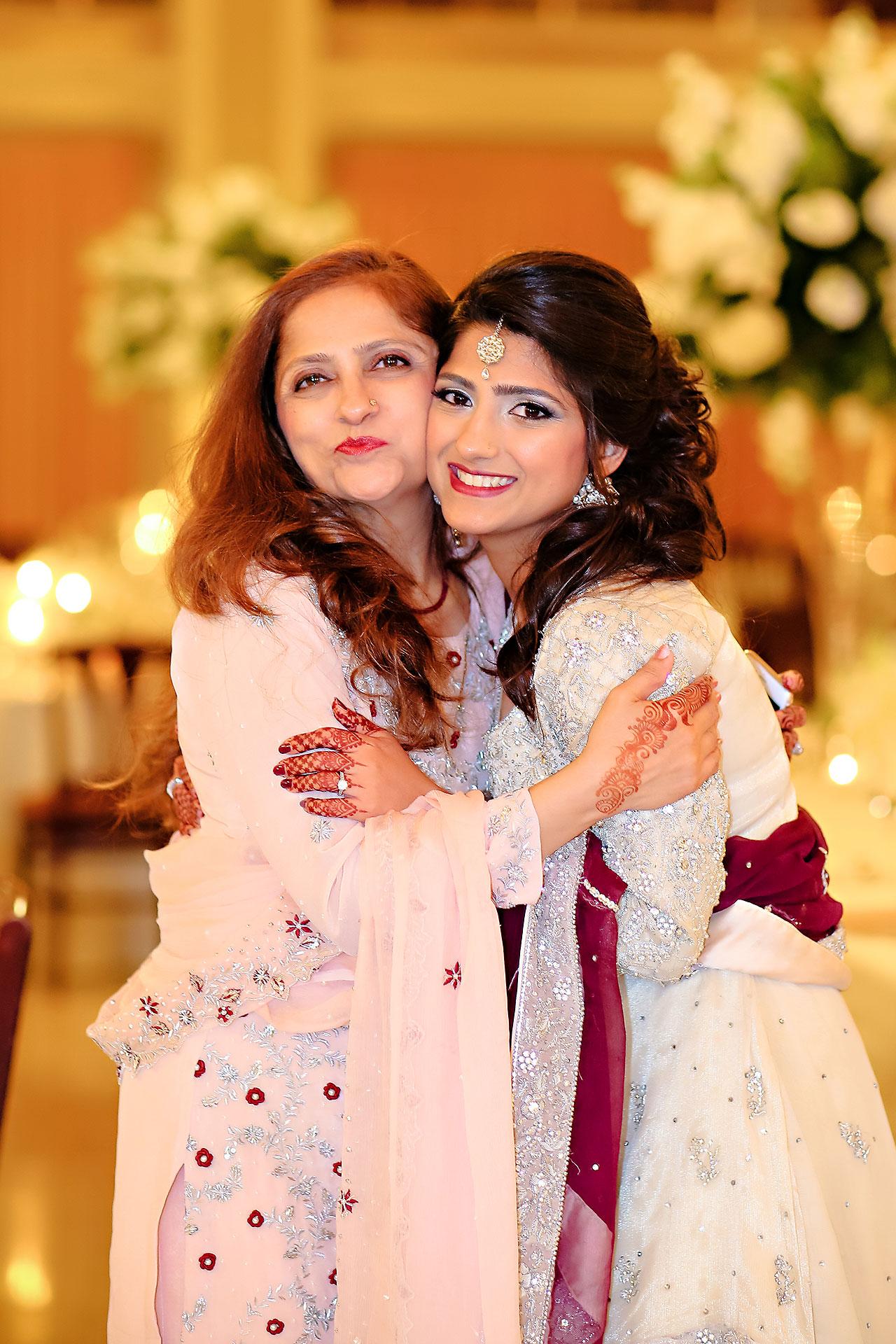 Haseeba Ammar Indianapolis Pakistani Wedding Reception 165