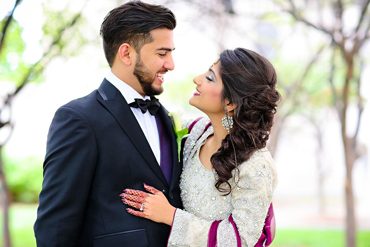 Haseeba Ammar Indianapolis Pakistani Wedding Reception 159
