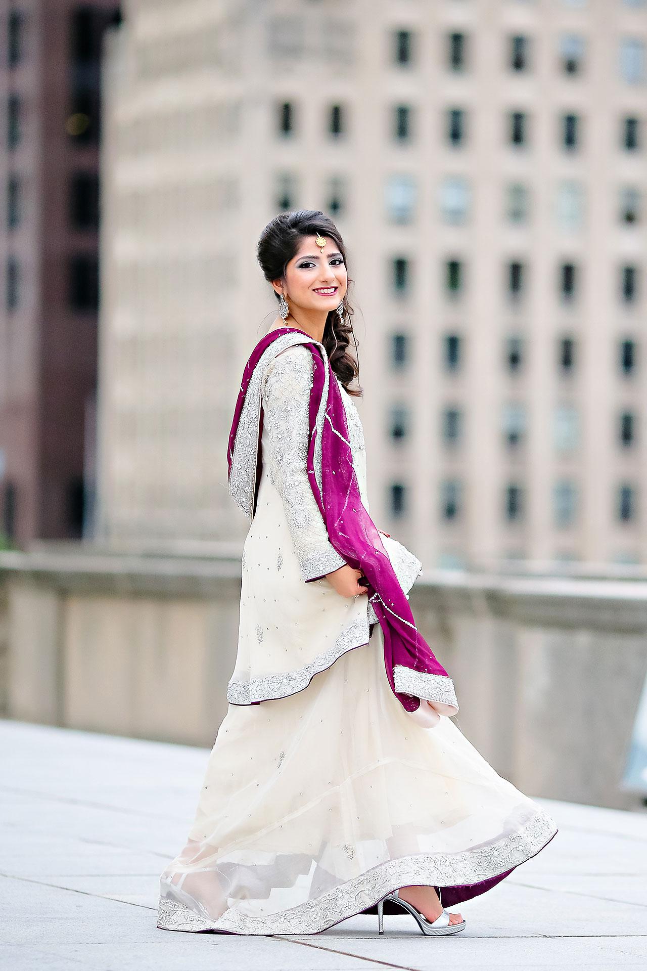 Haseeba Ammar Indianapolis Pakistani Wedding Reception 154