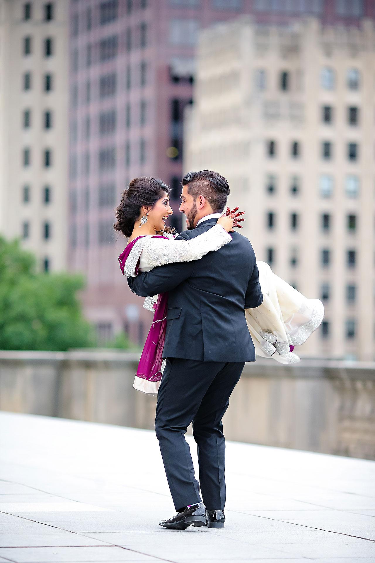 Haseeba Ammar Indianapolis Pakistani Wedding Reception 151