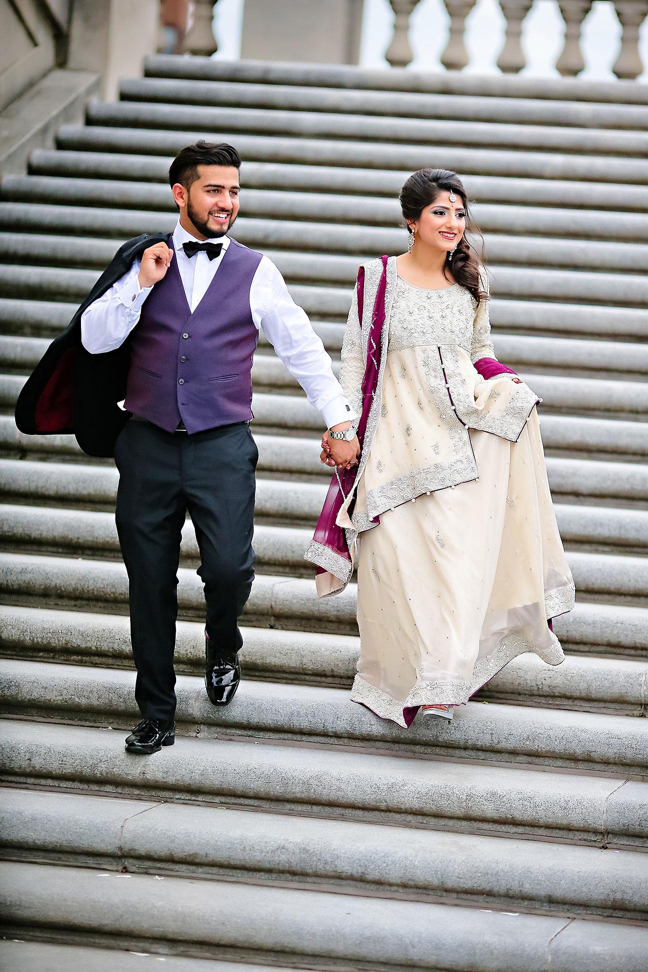 Haseeba Ammar Indianapolis Pakistani Wedding Reception 152