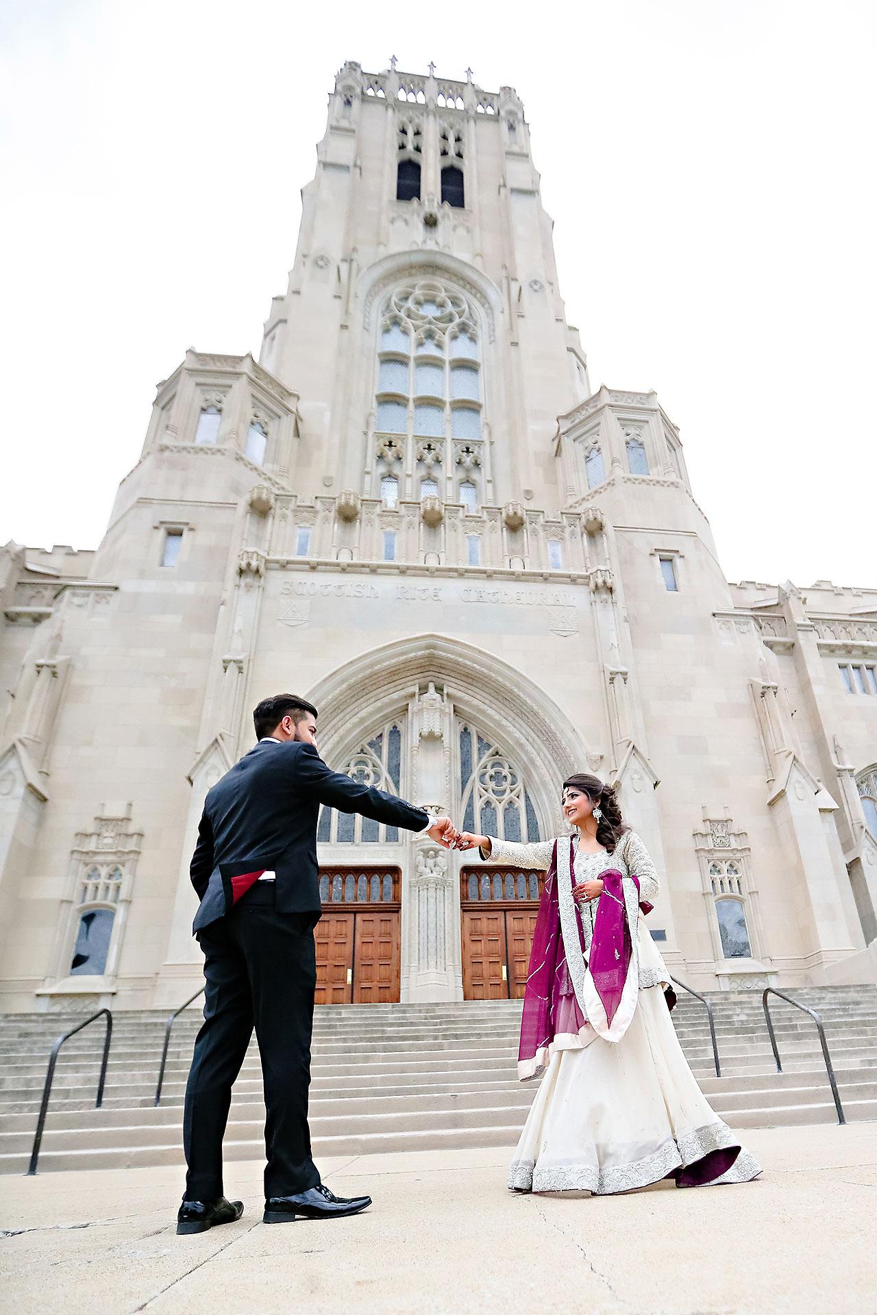 Haseeba Ammar Indianapolis Pakistani Wedding Reception 150
