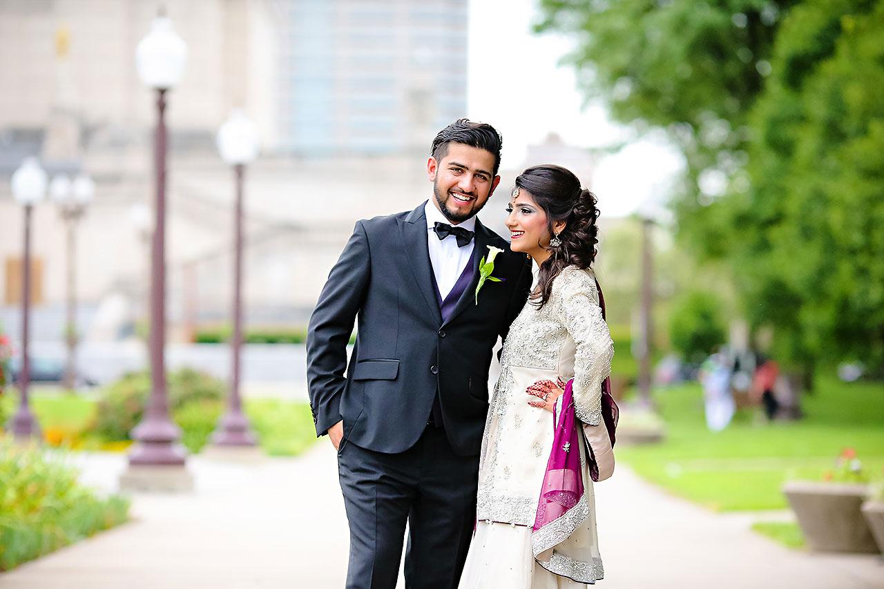 Haseeba Ammar Indianapolis Pakistani Wedding Reception 142