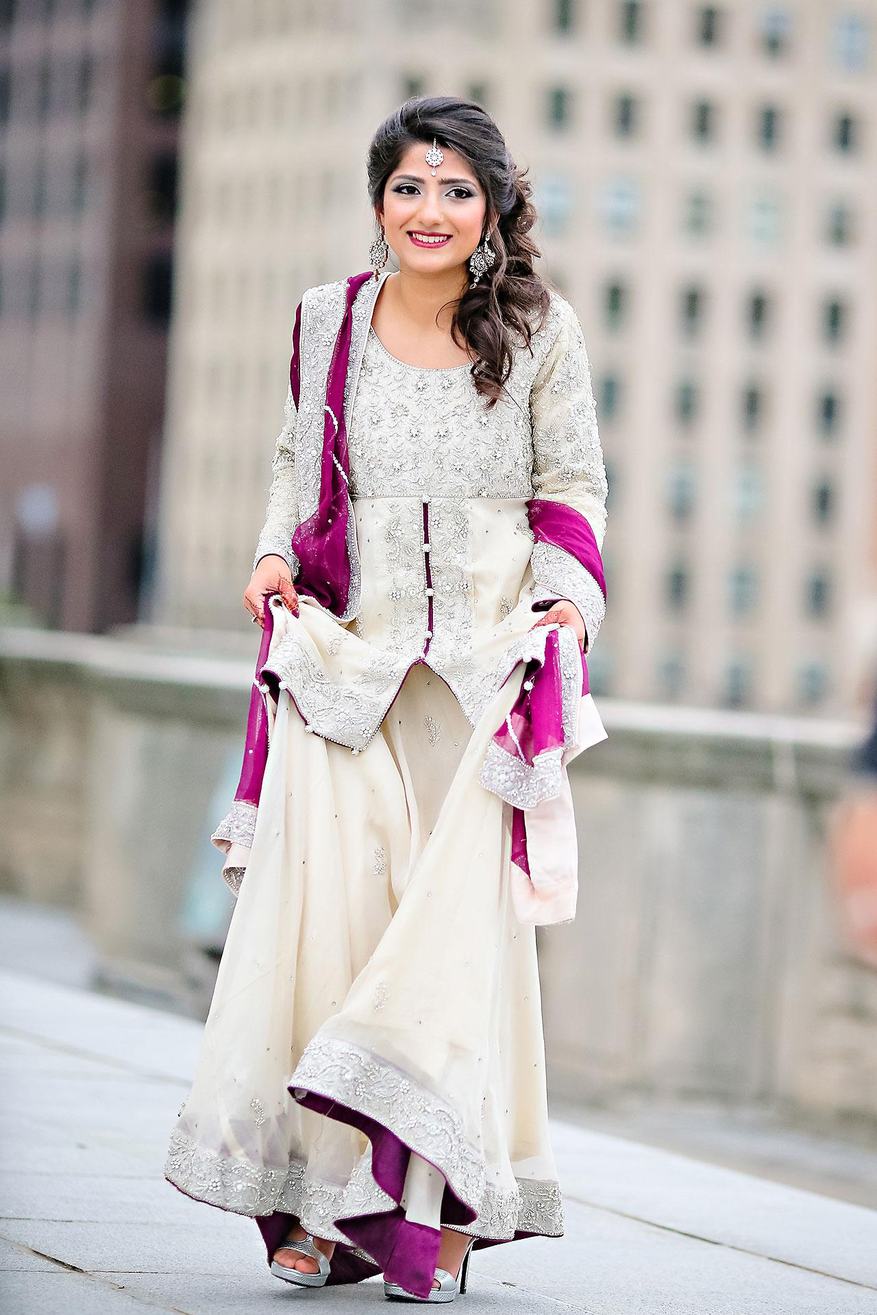Haseeba Ammar Indianapolis Pakistani Wedding Reception 138