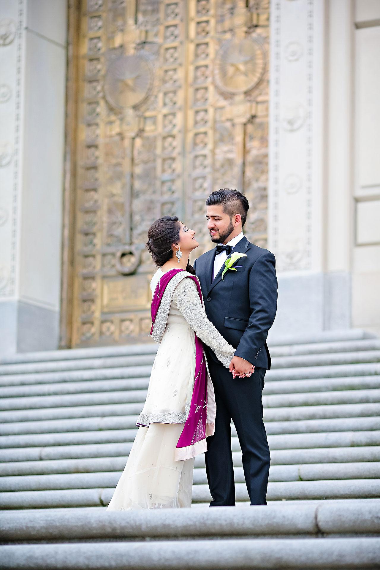 Haseeba Ammar Indianapolis Pakistani Wedding Reception 140
