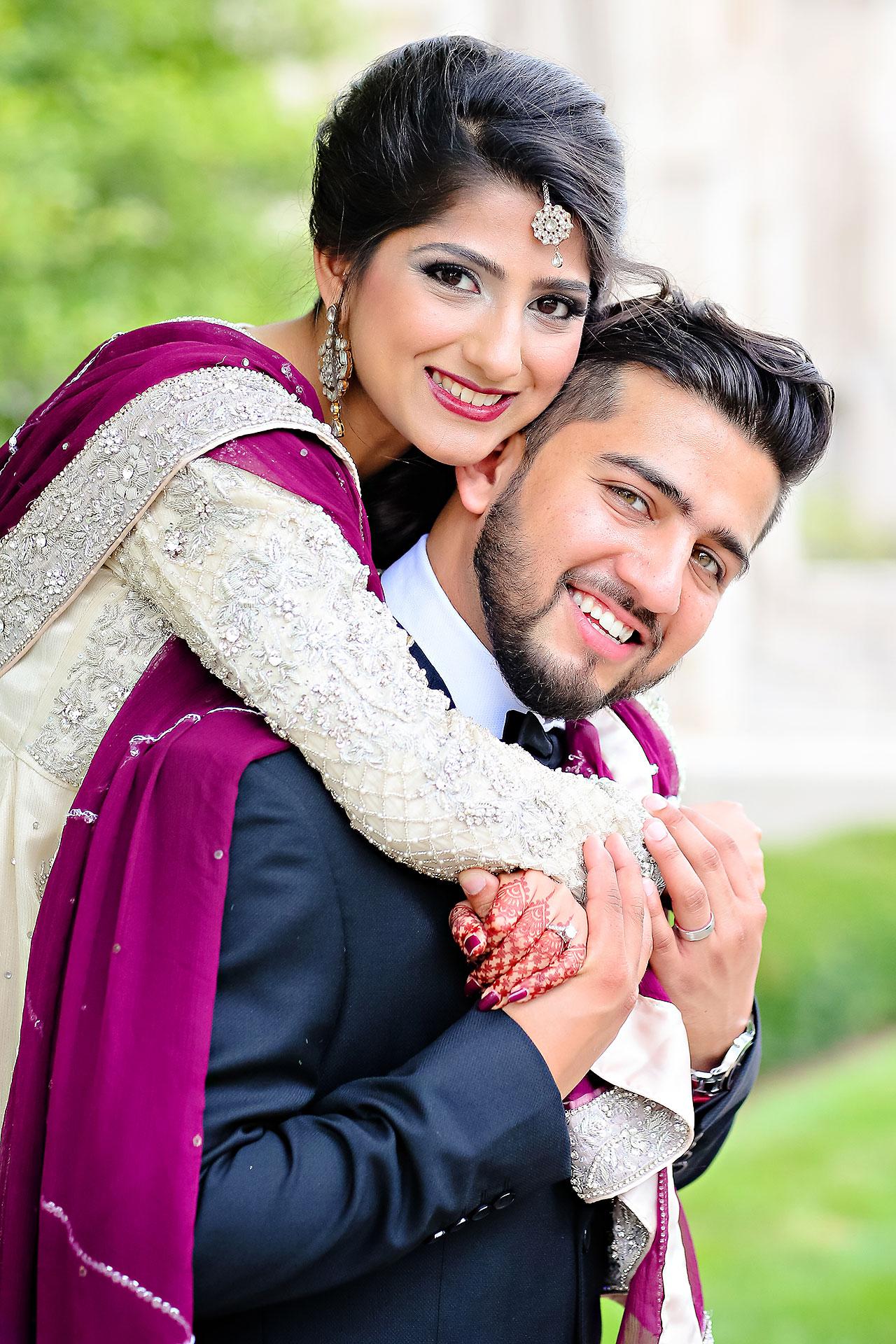 Haseeba Ammar Indianapolis Pakistani Wedding Reception 133