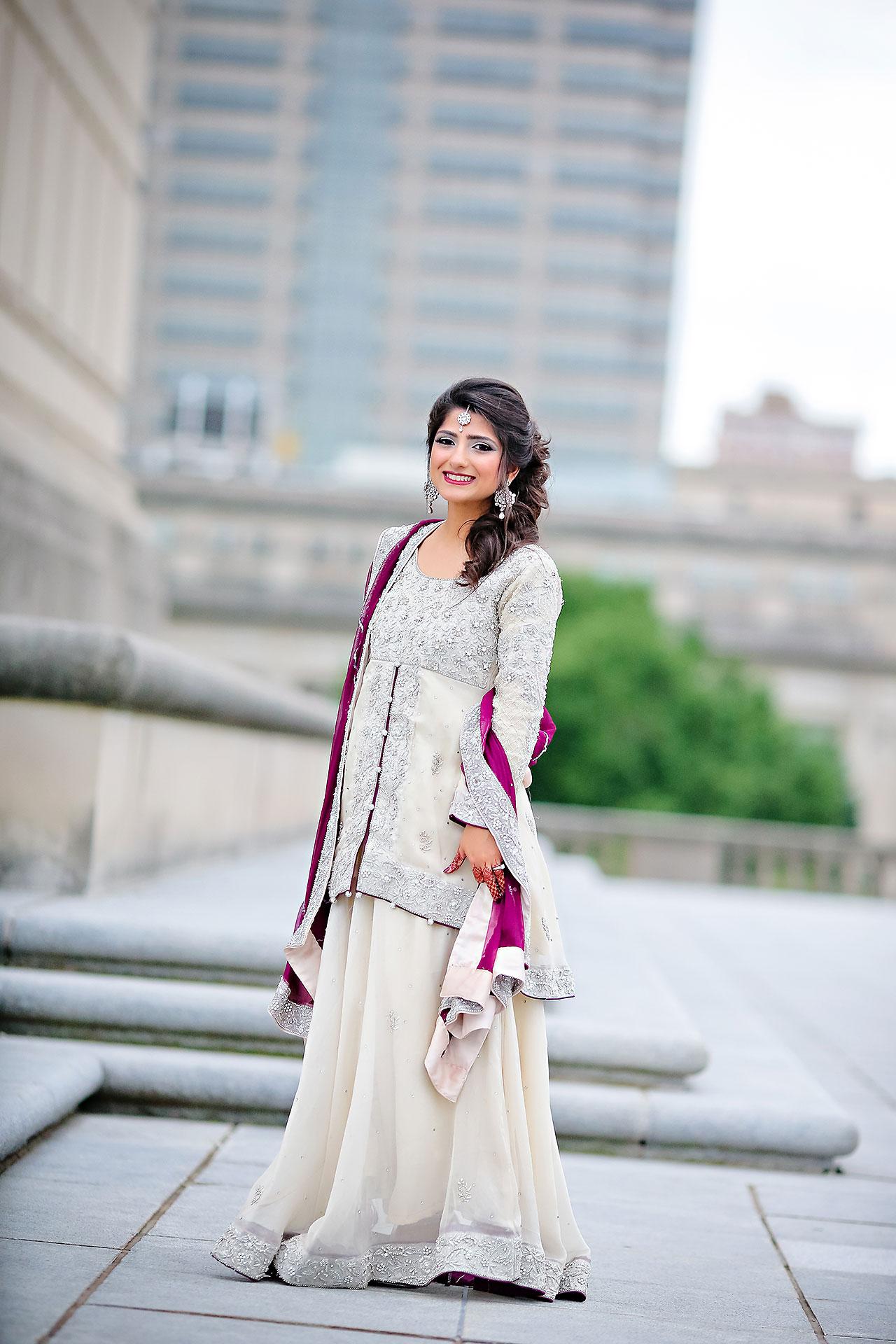Haseeba Ammar Indianapolis Pakistani Wedding Reception 134