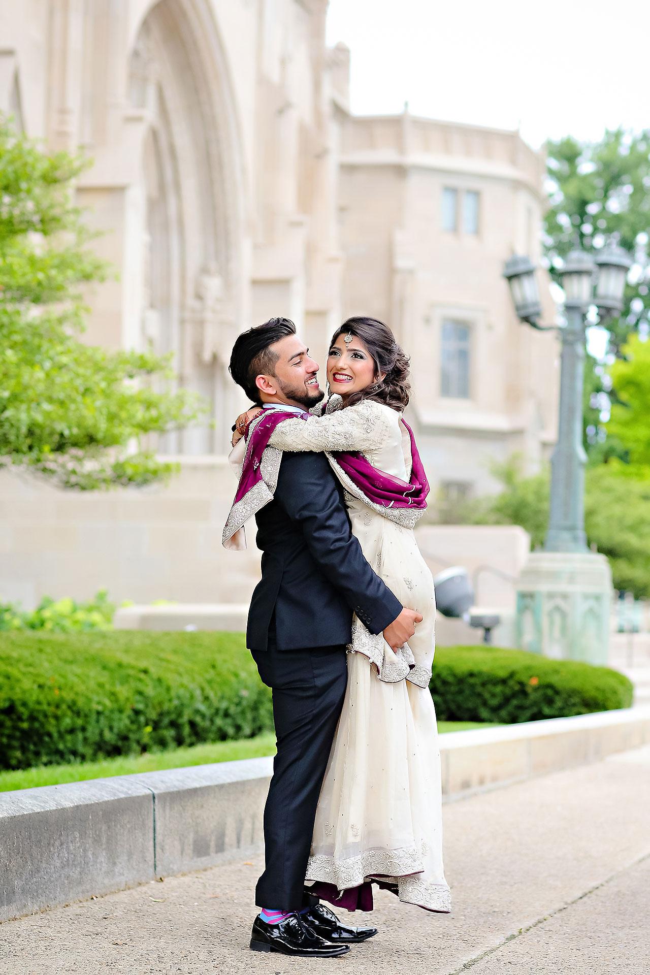Haseeba Ammar Indianapolis Pakistani Wedding Reception 132