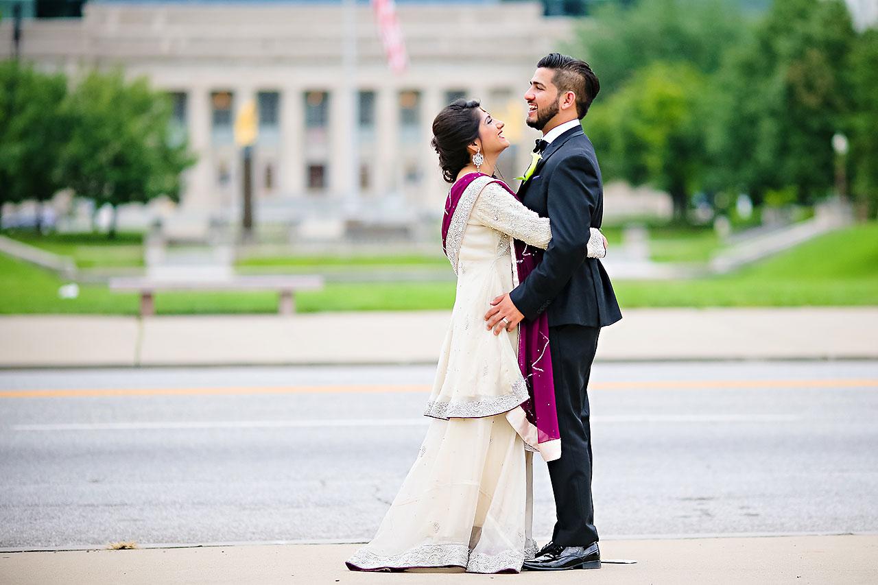 Haseeba Ammar Indianapolis Pakistani Wedding Reception 129