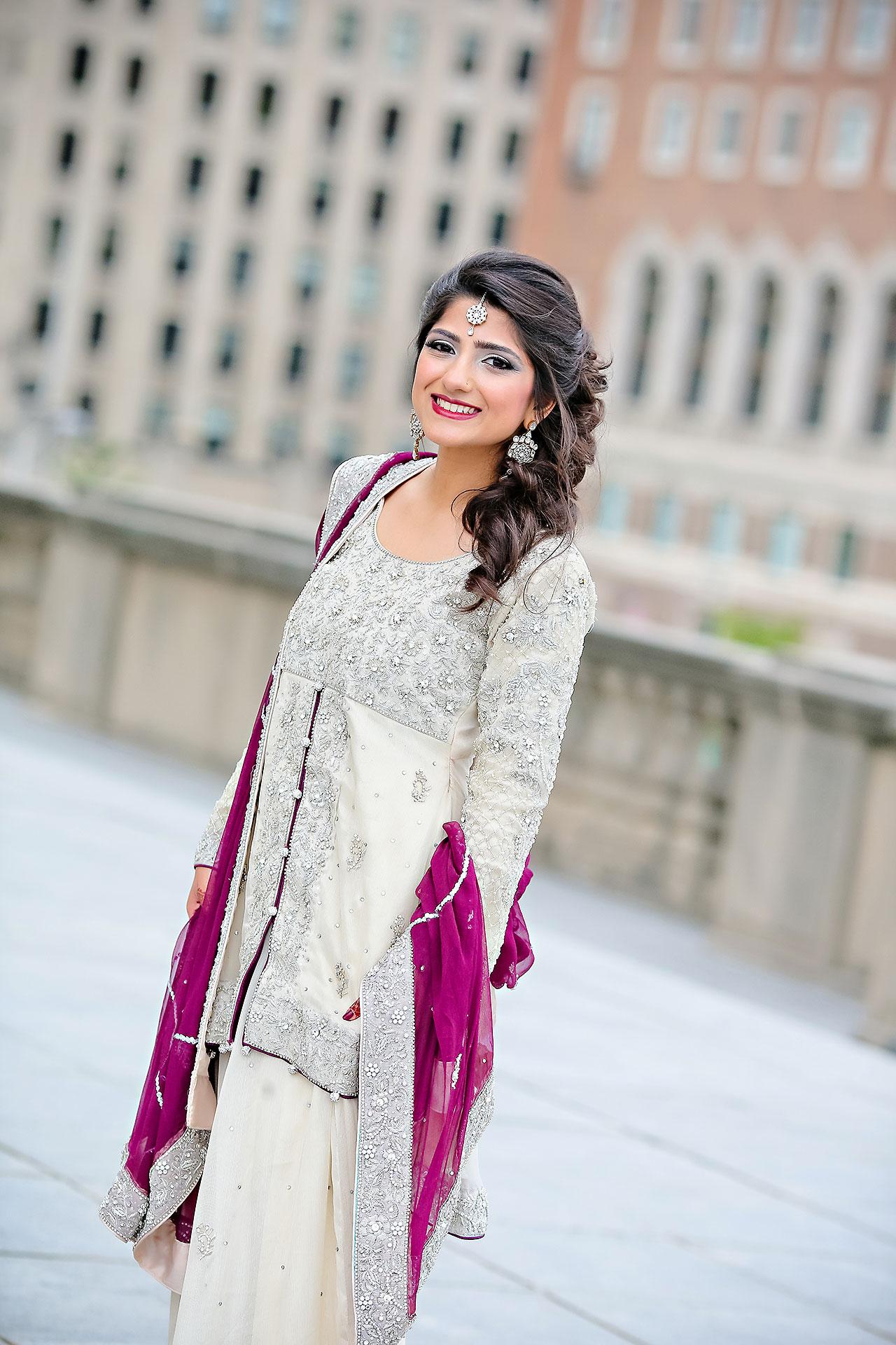 Haseeba Ammar Indianapolis Pakistani Wedding Reception 125