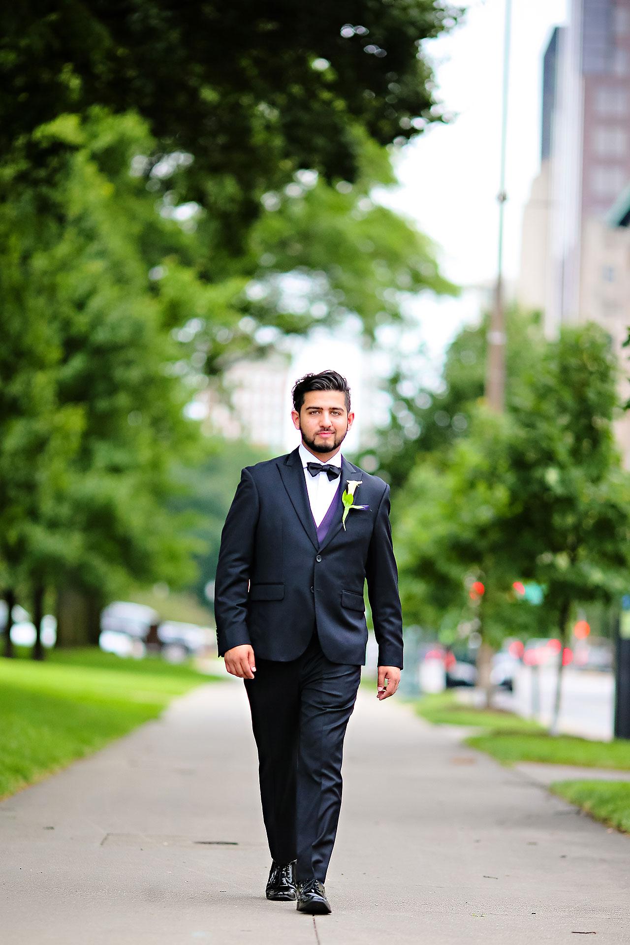 Haseeba Ammar Indianapolis Pakistani Wedding Reception 124