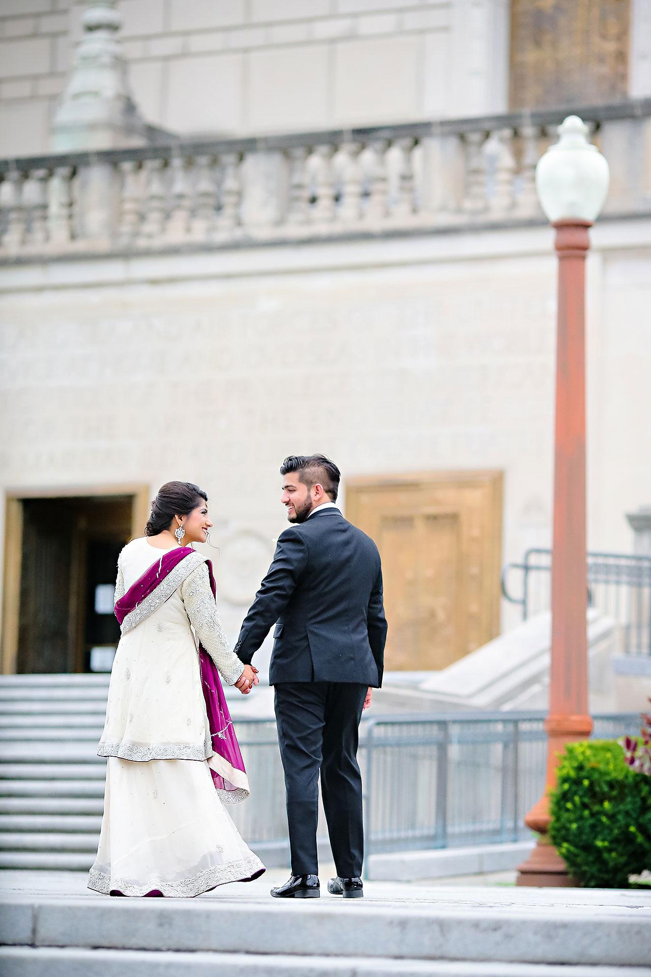Haseeba Ammar Indianapolis Pakistani Wedding Reception 118
