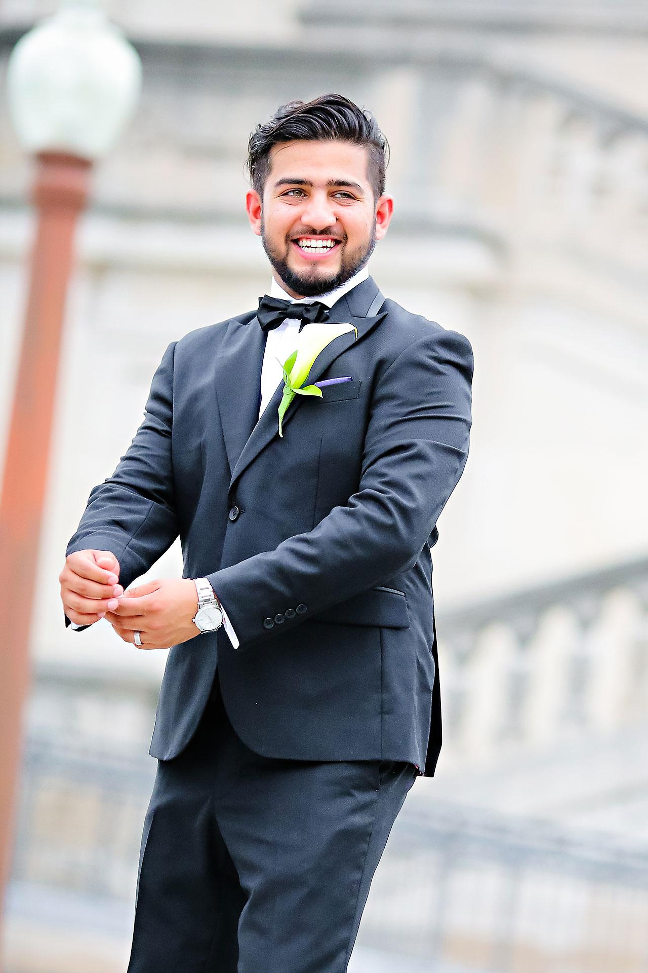 Haseeba Ammar Indianapolis Pakistani Wedding Reception 115