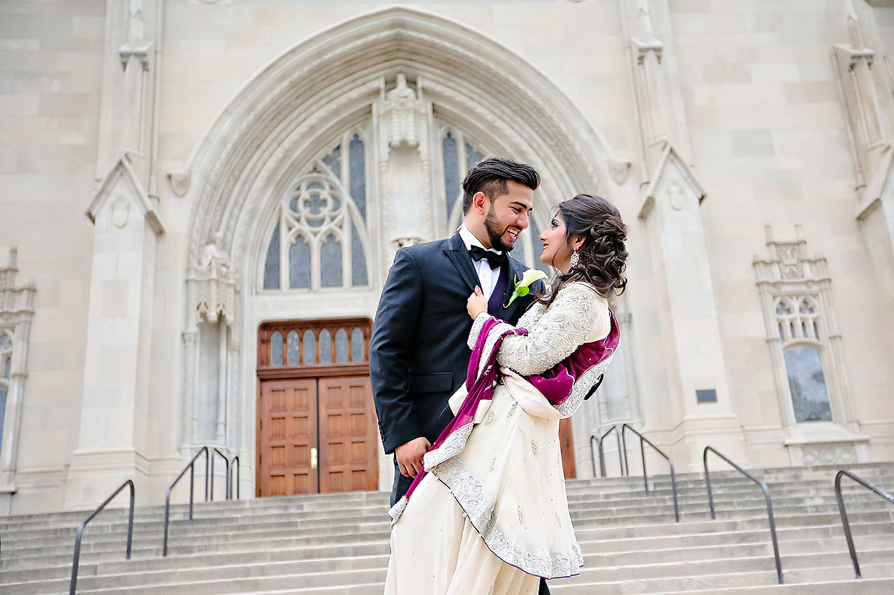 Haseeba Ammar Indianapolis Pakistani Wedding Reception 110