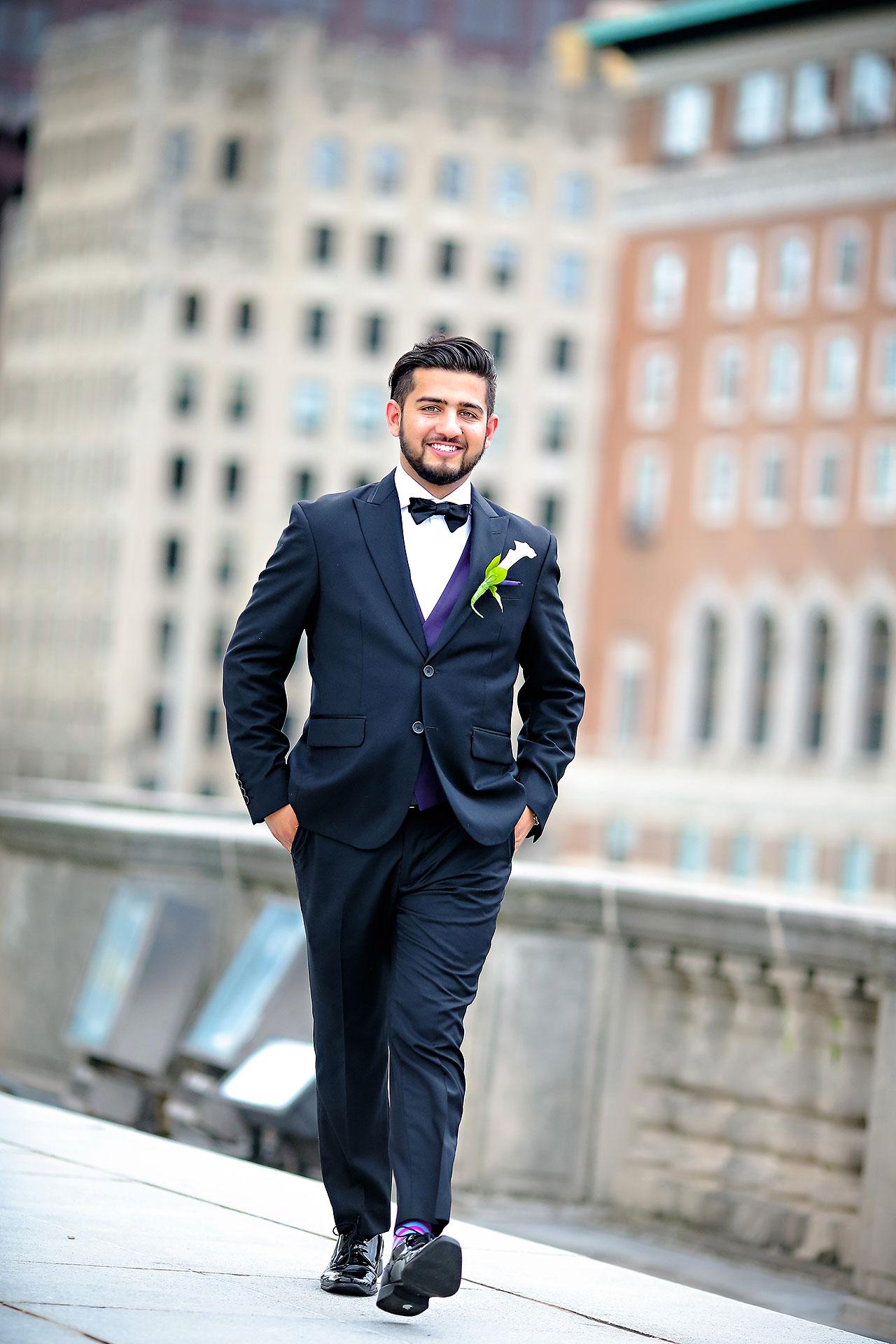 Haseeba Ammar Indianapolis Pakistani Wedding Reception 111