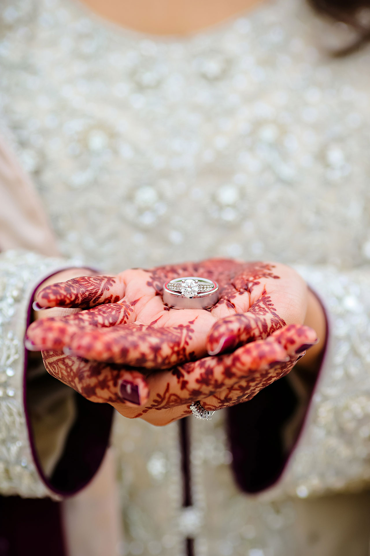 Haseeba Ammar Indianapolis Pakistani Wedding Reception 112