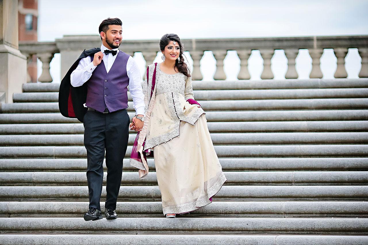 Haseeba Ammar Indianapolis Pakistani Wedding Reception 108