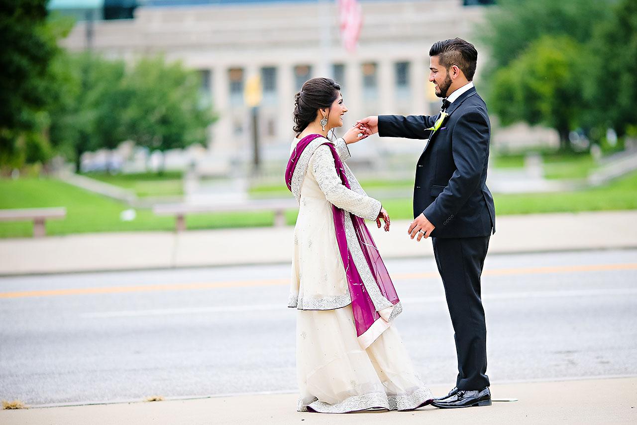 Haseeba Ammar Indianapolis Pakistani Wedding Reception 109
