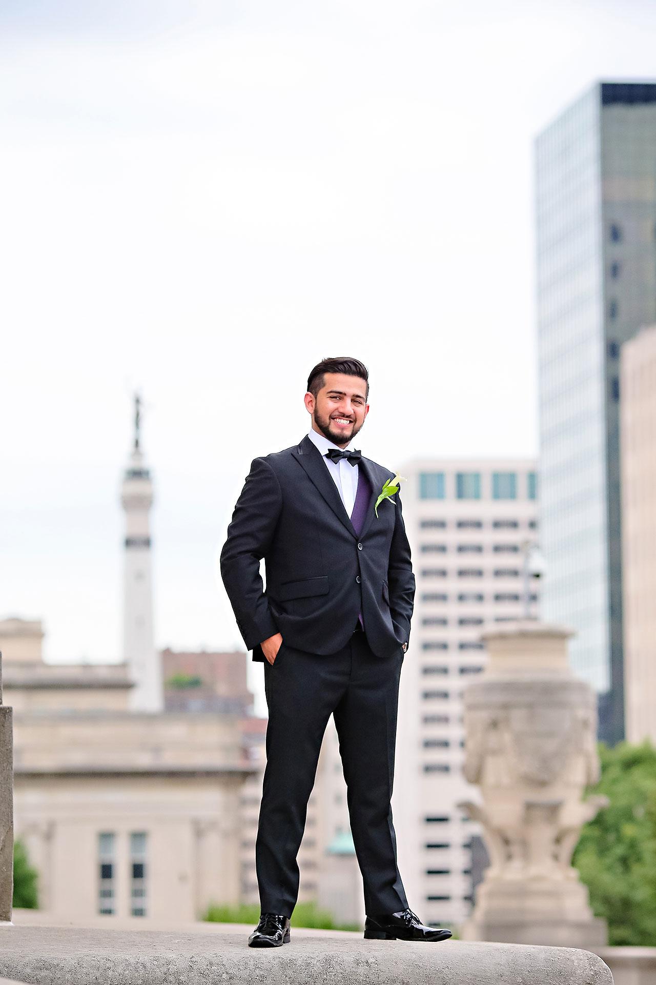 Haseeba Ammar Indianapolis Pakistani Wedding Reception 100