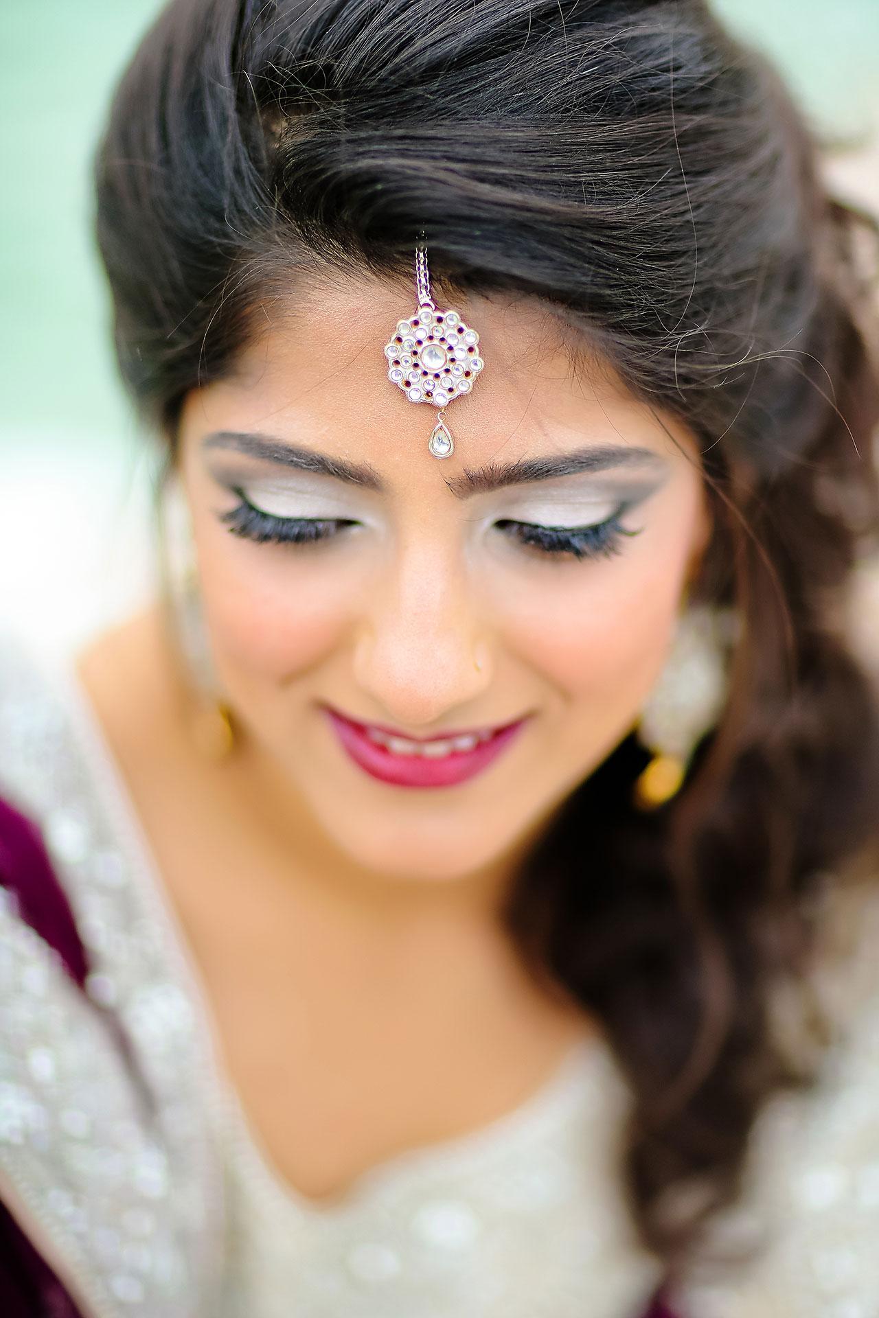 Haseeba Ammar Indianapolis Pakistani Wedding Reception 095