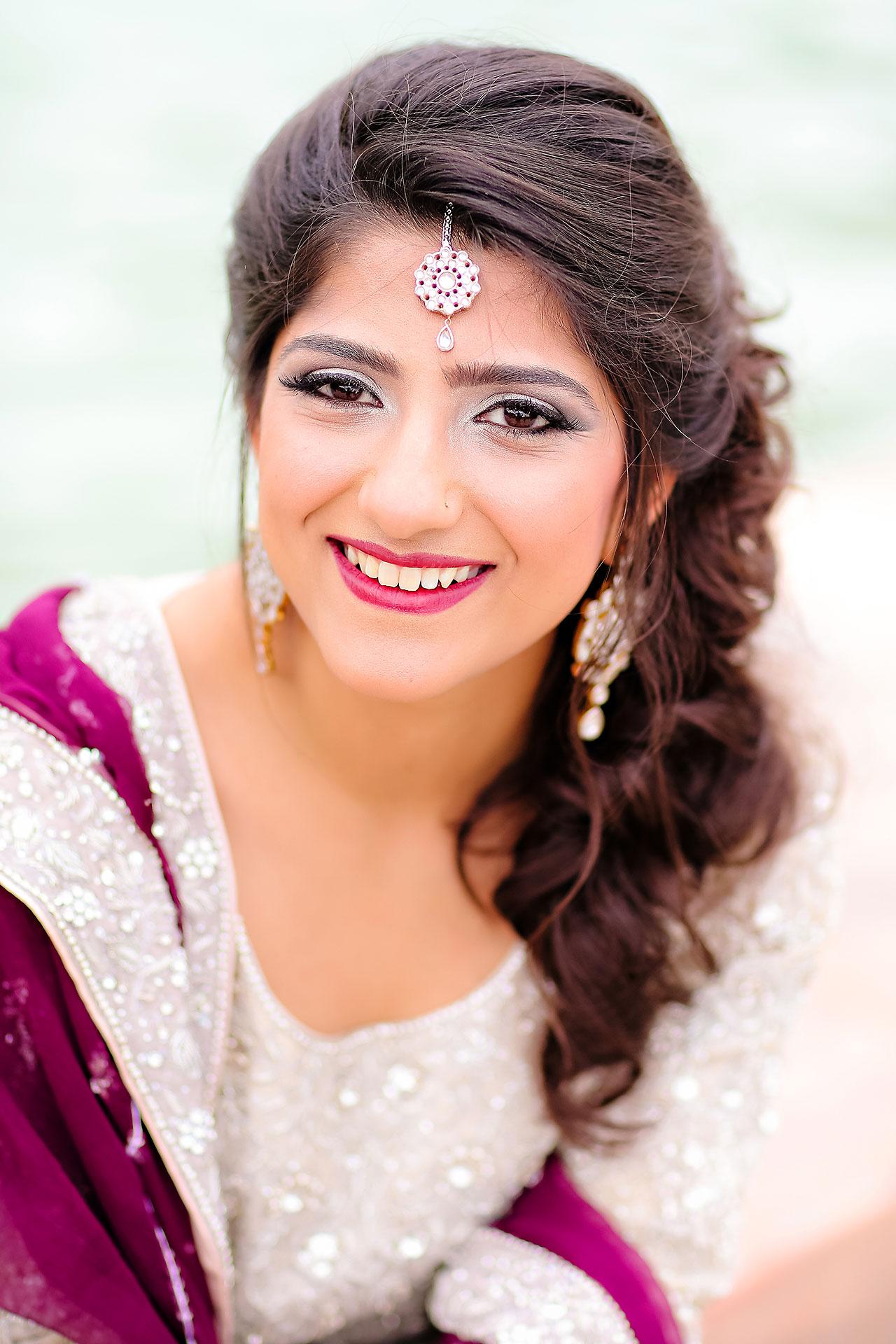 Haseeba Ammar Indianapolis Pakistani Wedding Reception 090