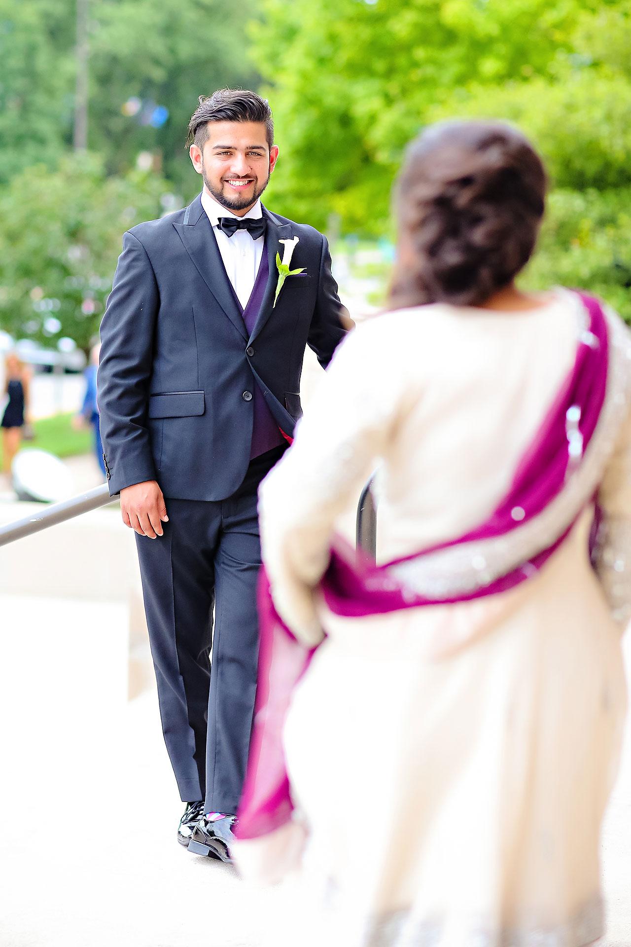 Haseeba Ammar Indianapolis Pakistani Wedding Reception 083