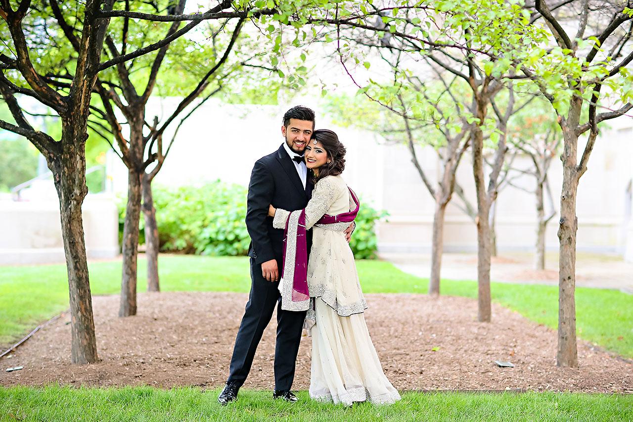 Haseeba Ammar Indianapolis Pakistani Wedding Reception 084