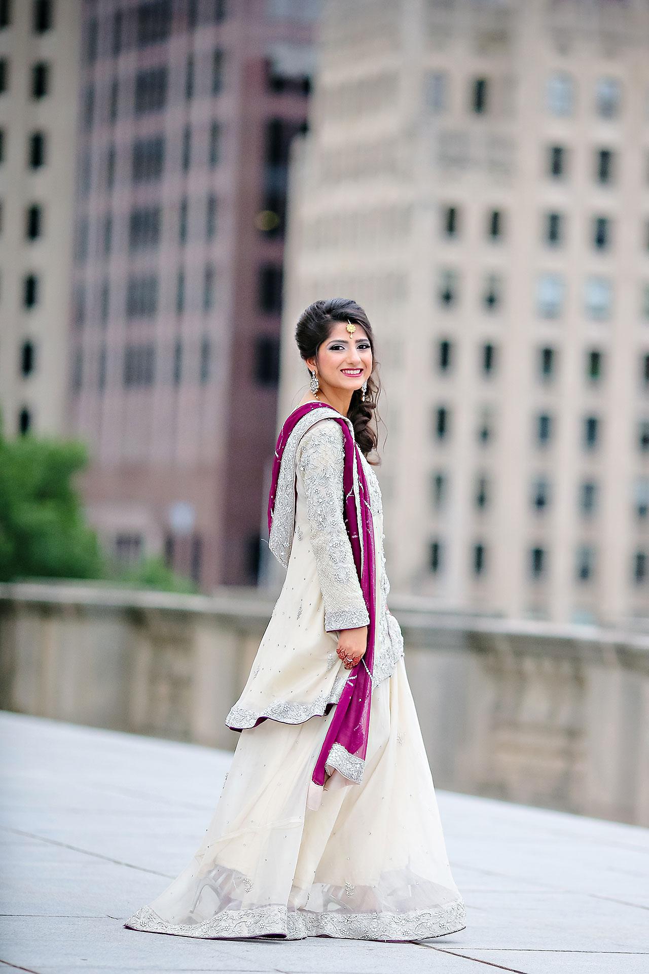 Haseeba Ammar Indianapolis Pakistani Wedding Reception 082