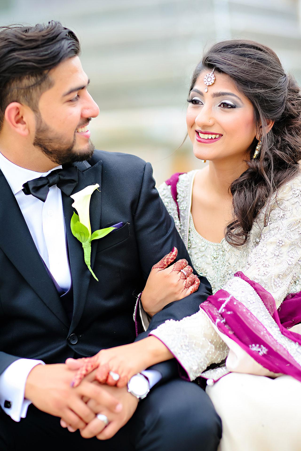Haseeba Ammar Indianapolis Pakistani Wedding Reception 078
