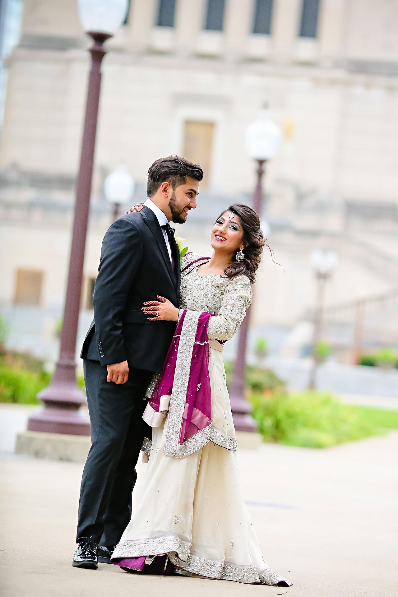 Haseeba Ammar Indianapolis Pakistani Wedding Reception 079