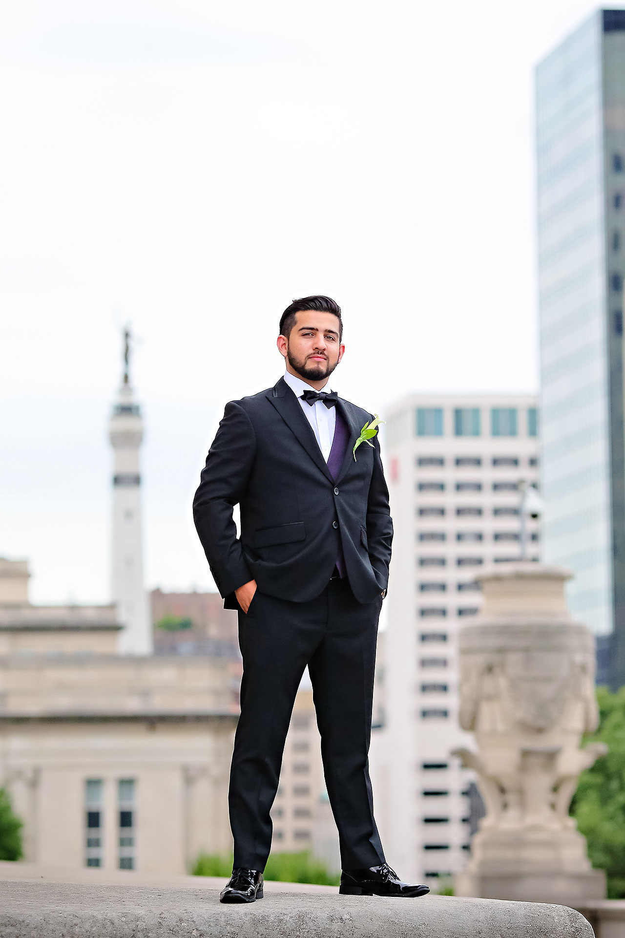Haseeba Ammar Indianapolis Pakistani Wedding Reception 080