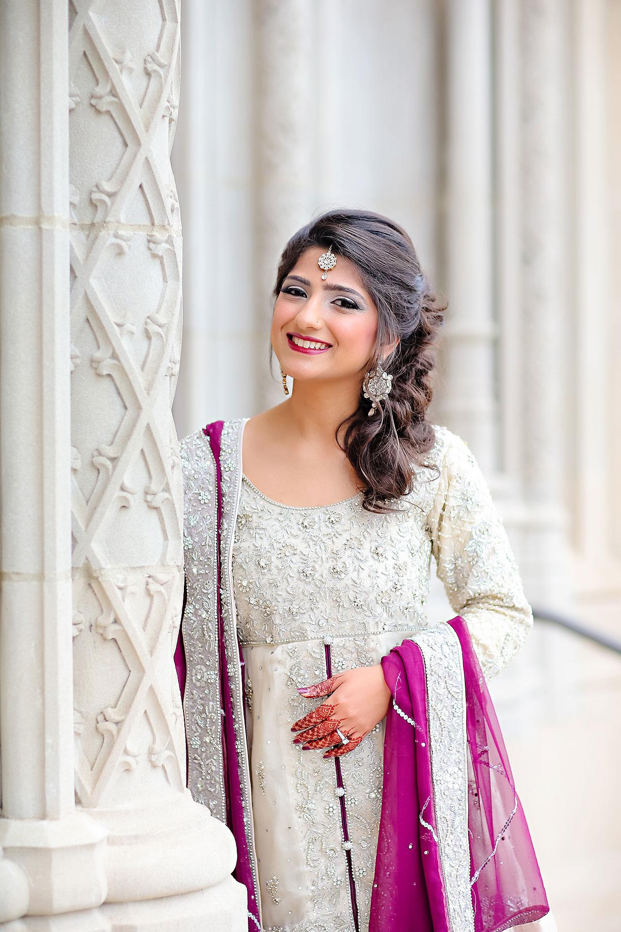 Haseeba Ammar Indianapolis Pakistani Wedding Reception 072