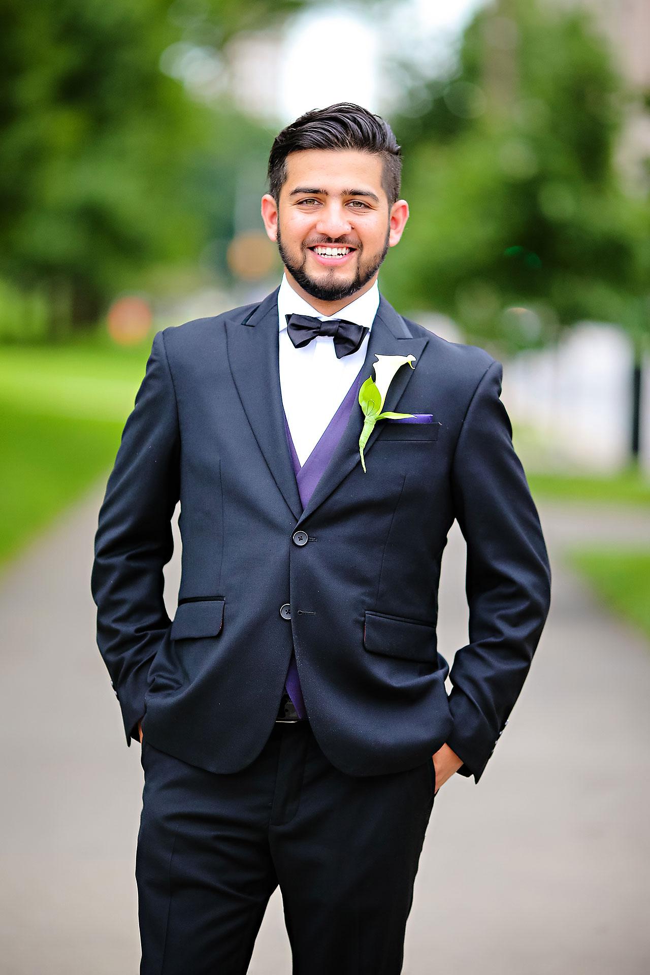 Haseeba Ammar Indianapolis Pakistani Wedding Reception 065