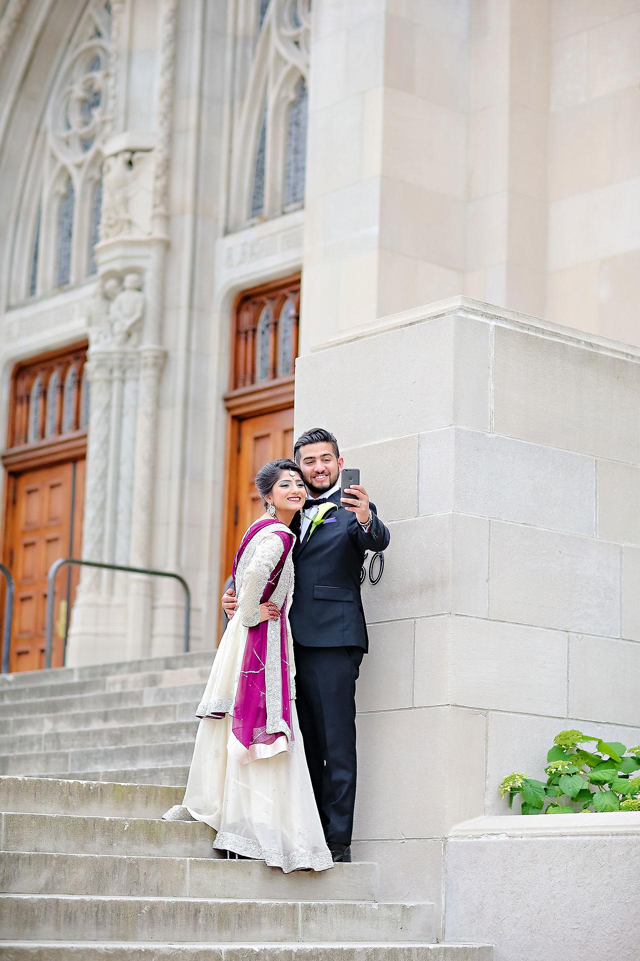 Haseeba Ammar Indianapolis Pakistani Wedding Reception 066
