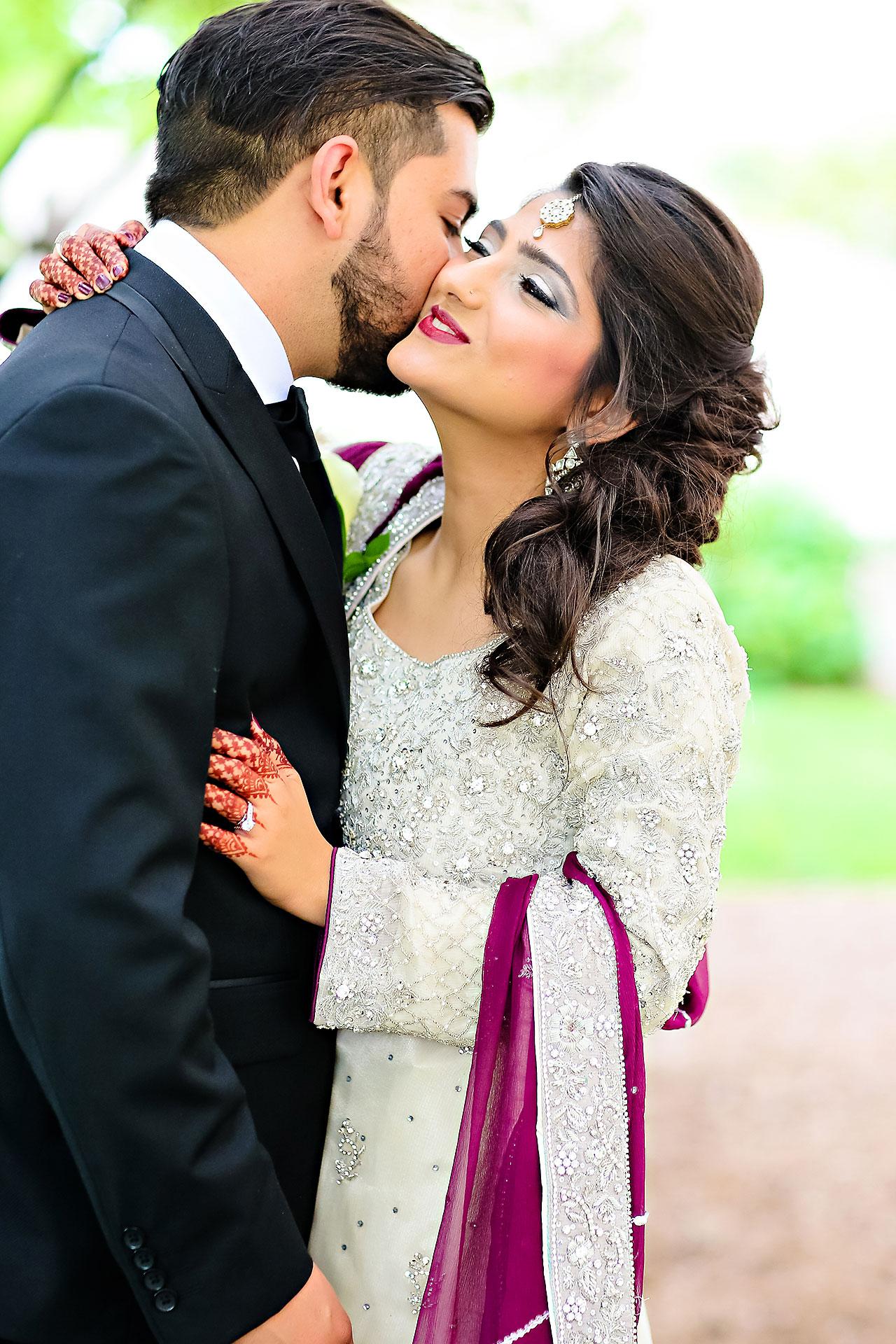Haseeba Ammar Indianapolis Pakistani Wedding Reception 063