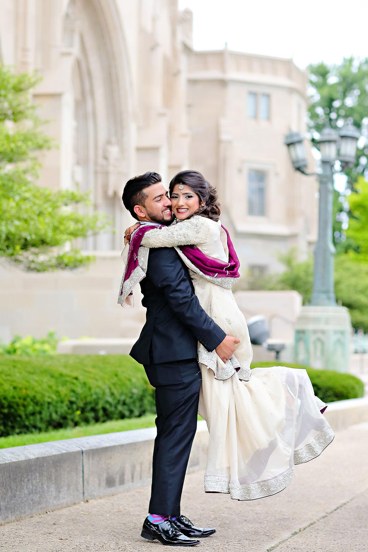 Haseeba Ammar Indianapolis Pakistani Wedding Reception 060