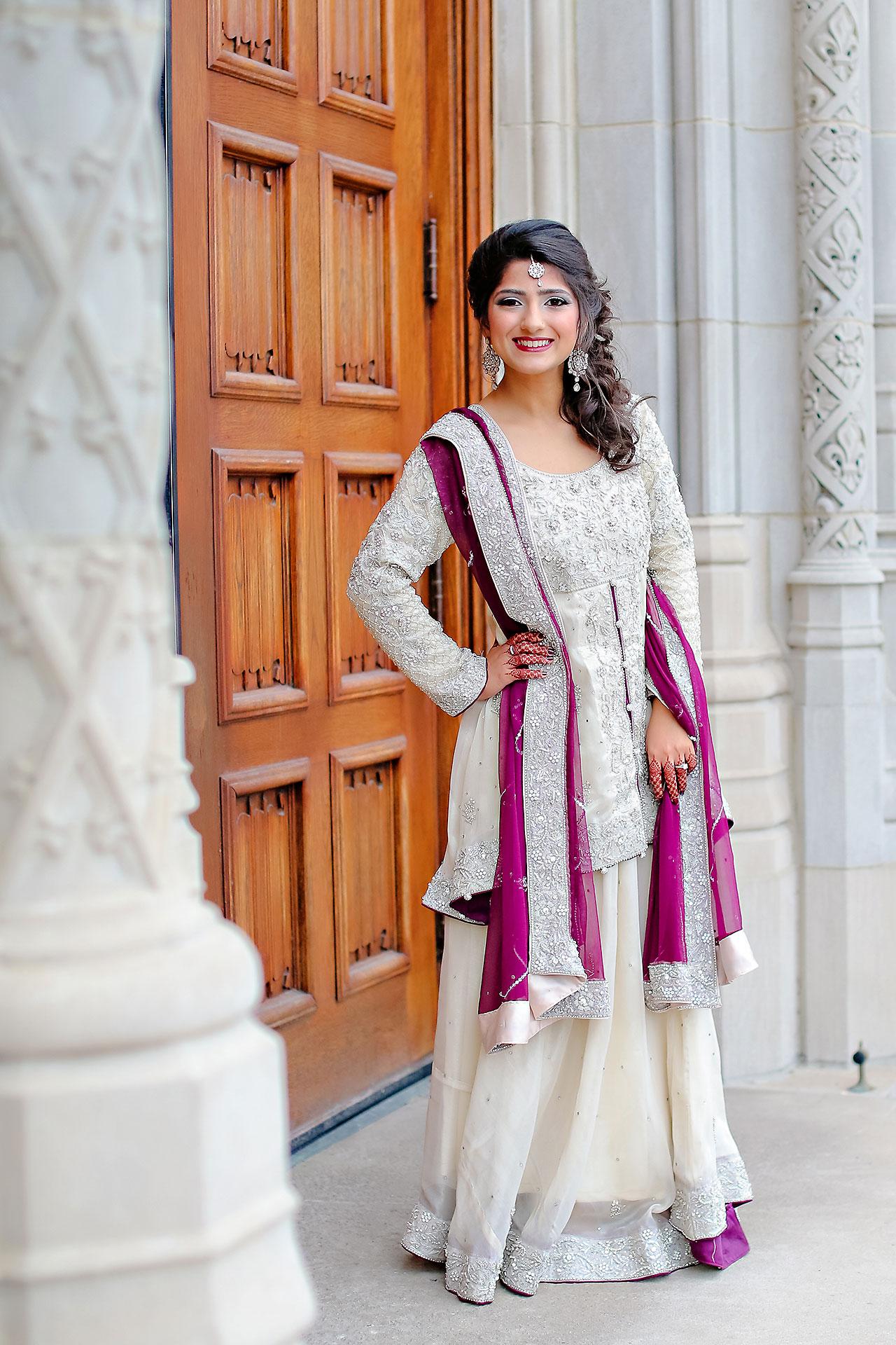 Haseeba Ammar Indianapolis Pakistani Wedding Reception 059