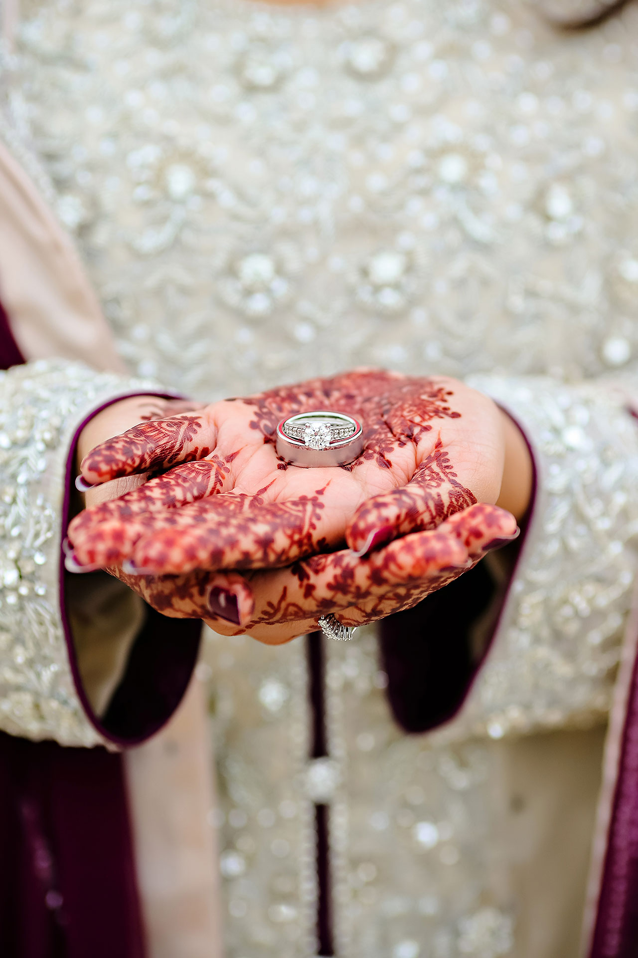 Haseeba Ammar Indianapolis Pakistani Wedding Reception 057