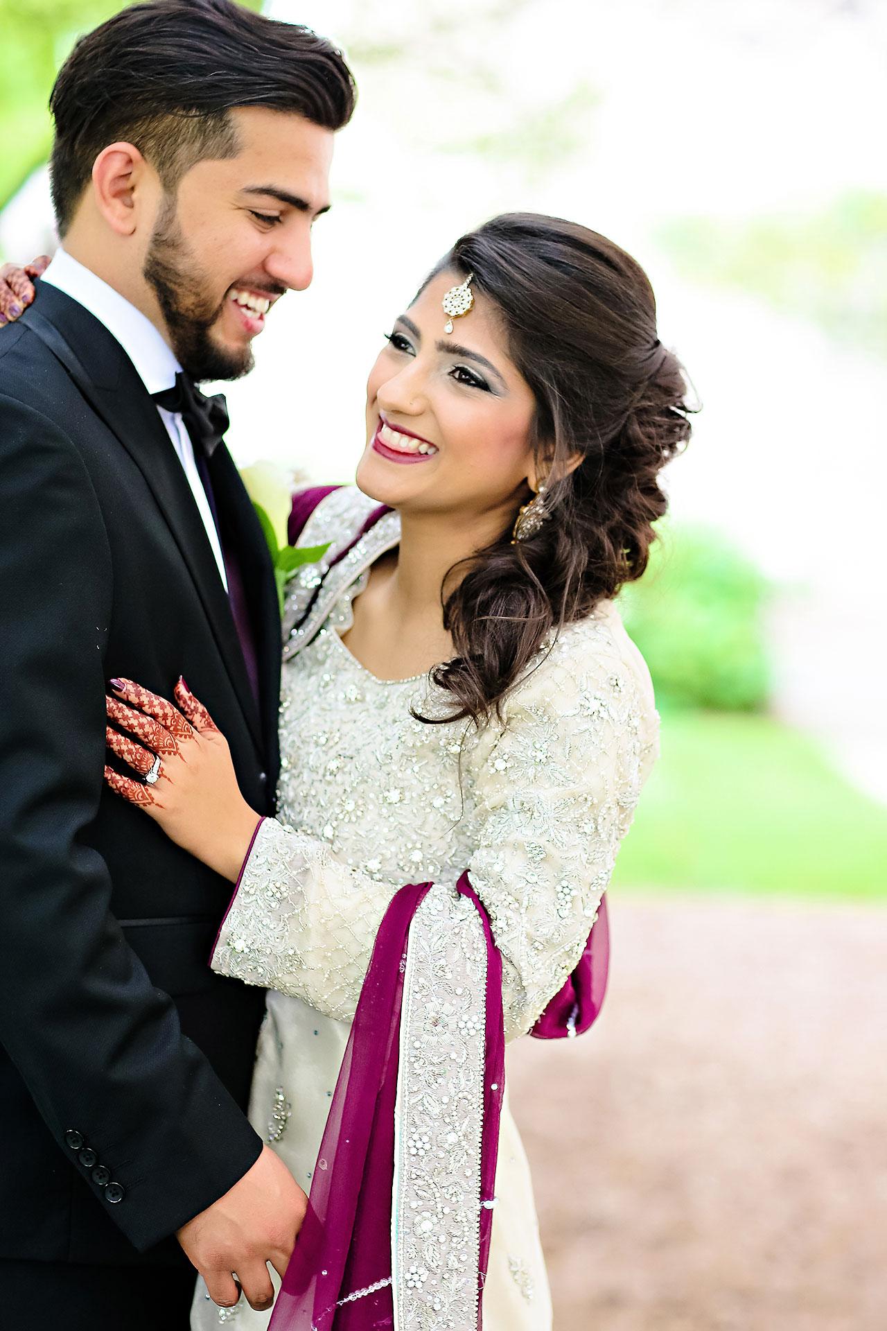 Haseeba Ammar Indianapolis Pakistani Wedding Reception 058