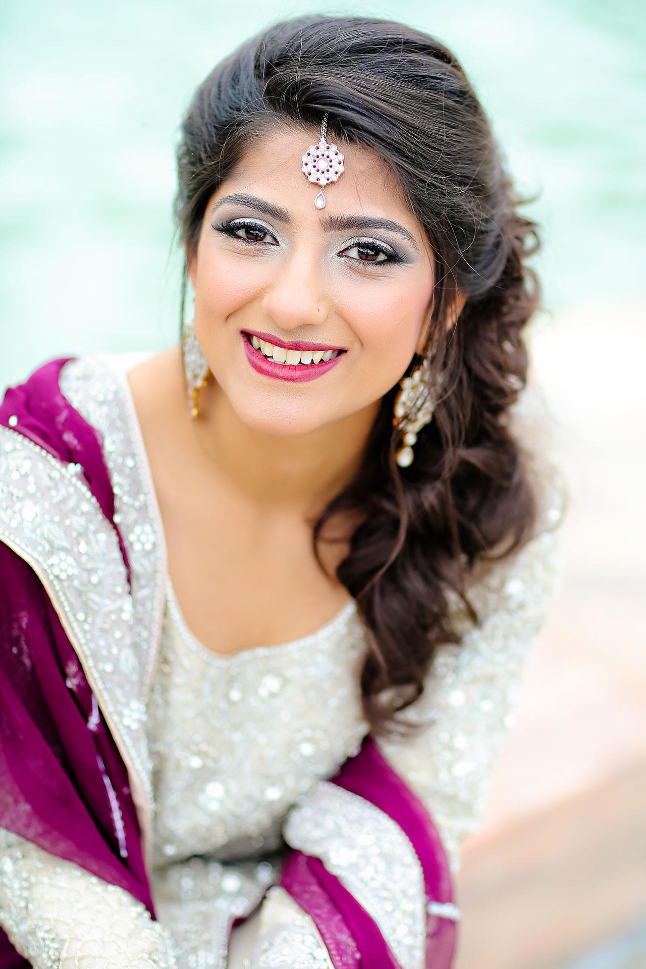 Haseeba Ammar Indianapolis Pakistani Wedding Reception 053
