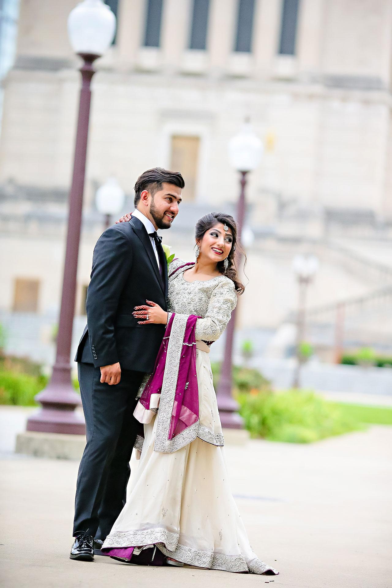 Haseeba Ammar Indianapolis Pakistani Wedding Reception 051