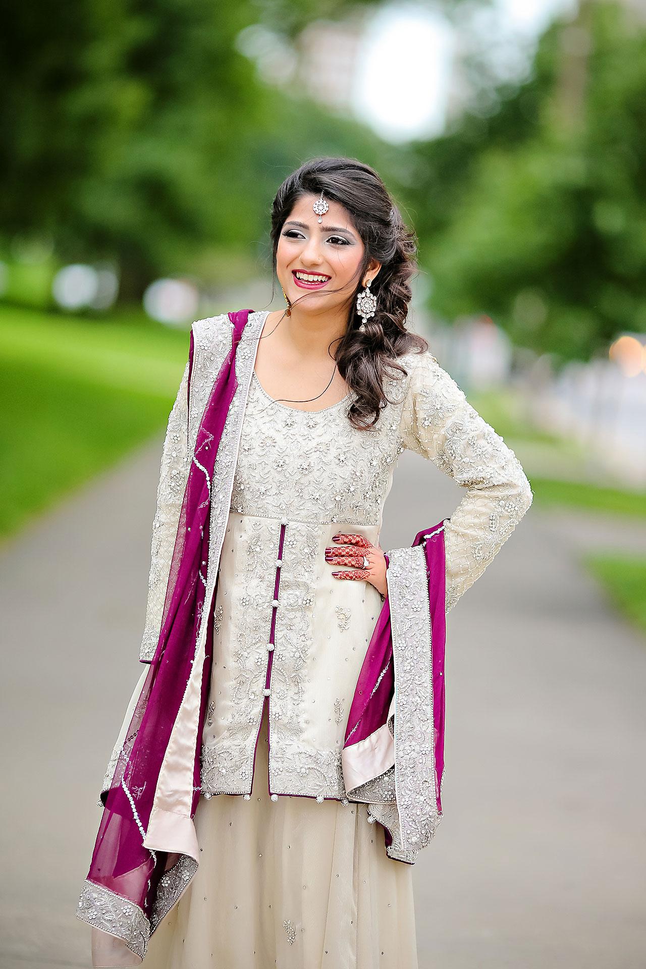 Haseeba Ammar Indianapolis Pakistani Wedding Reception 049