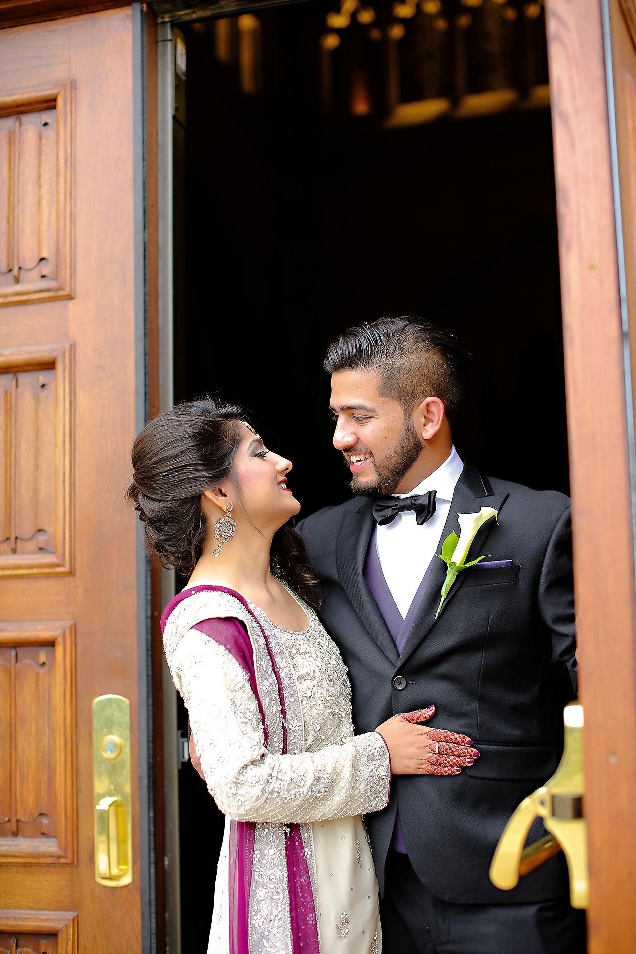 Haseeba Ammar Indianapolis Pakistani Wedding Reception 043