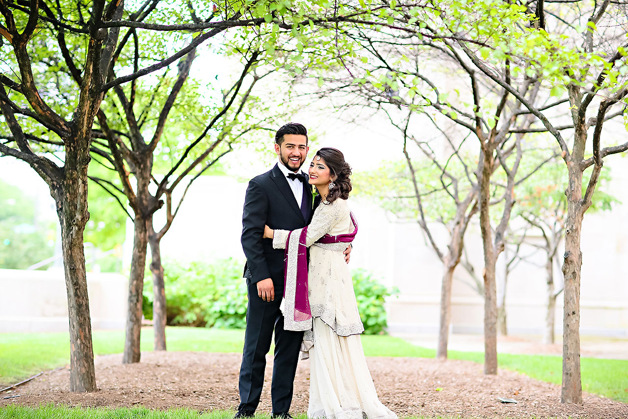 Haseeba Ammar Indianapolis Pakistani Wedding Reception 044