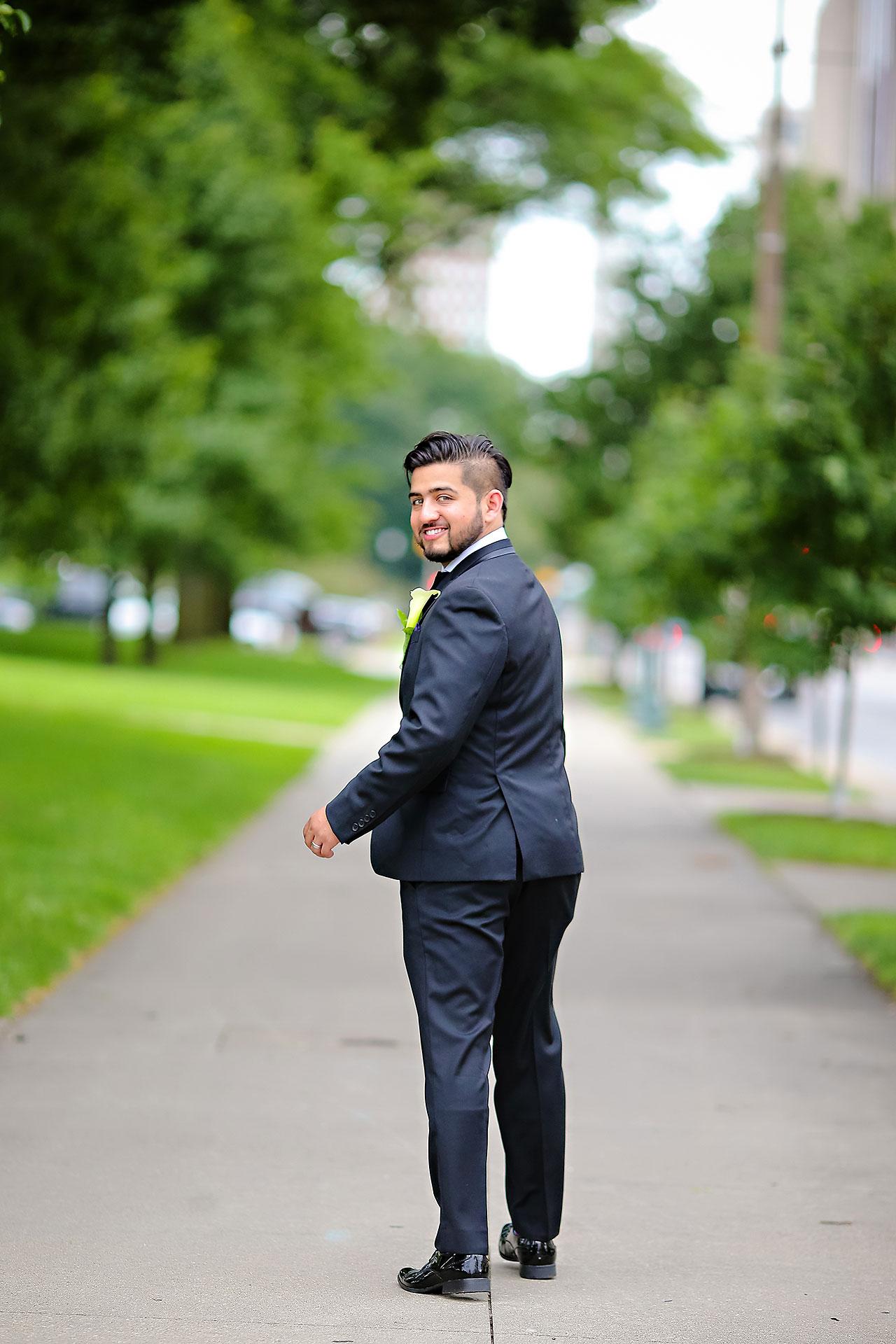 Haseeba Ammar Indianapolis Pakistani Wedding Reception 038