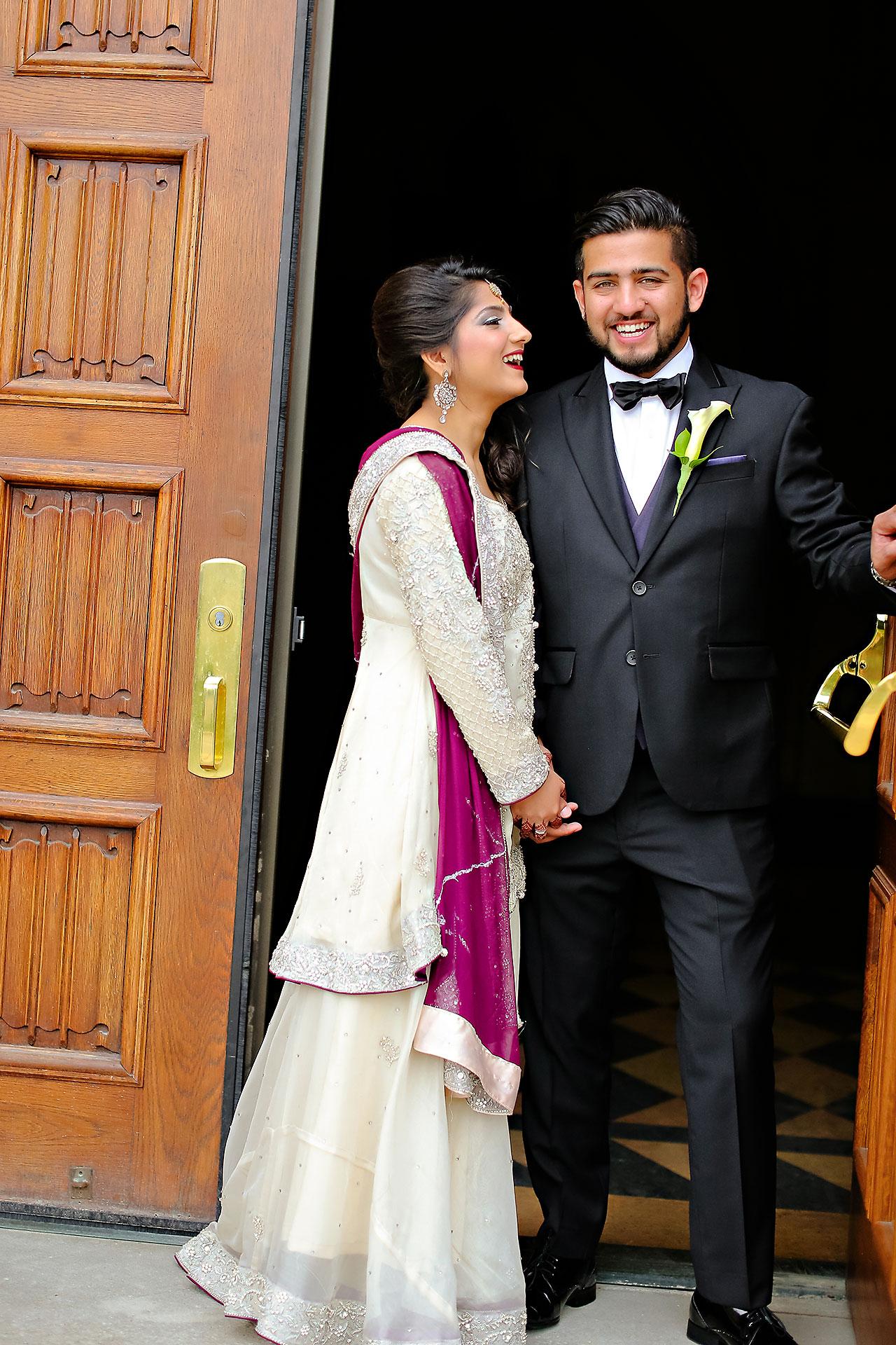Haseeba Ammar Indianapolis Pakistani Wedding Reception 036